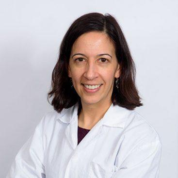 Dr Sofia Ahmed
