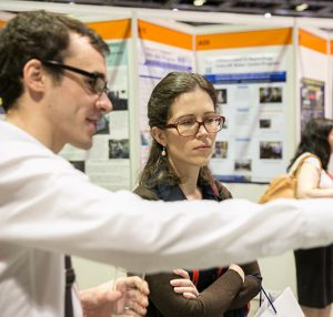 Learn about WCN'22 abstracts and grants opportunities