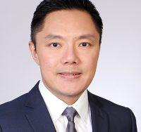 Dr A. Liew_photo