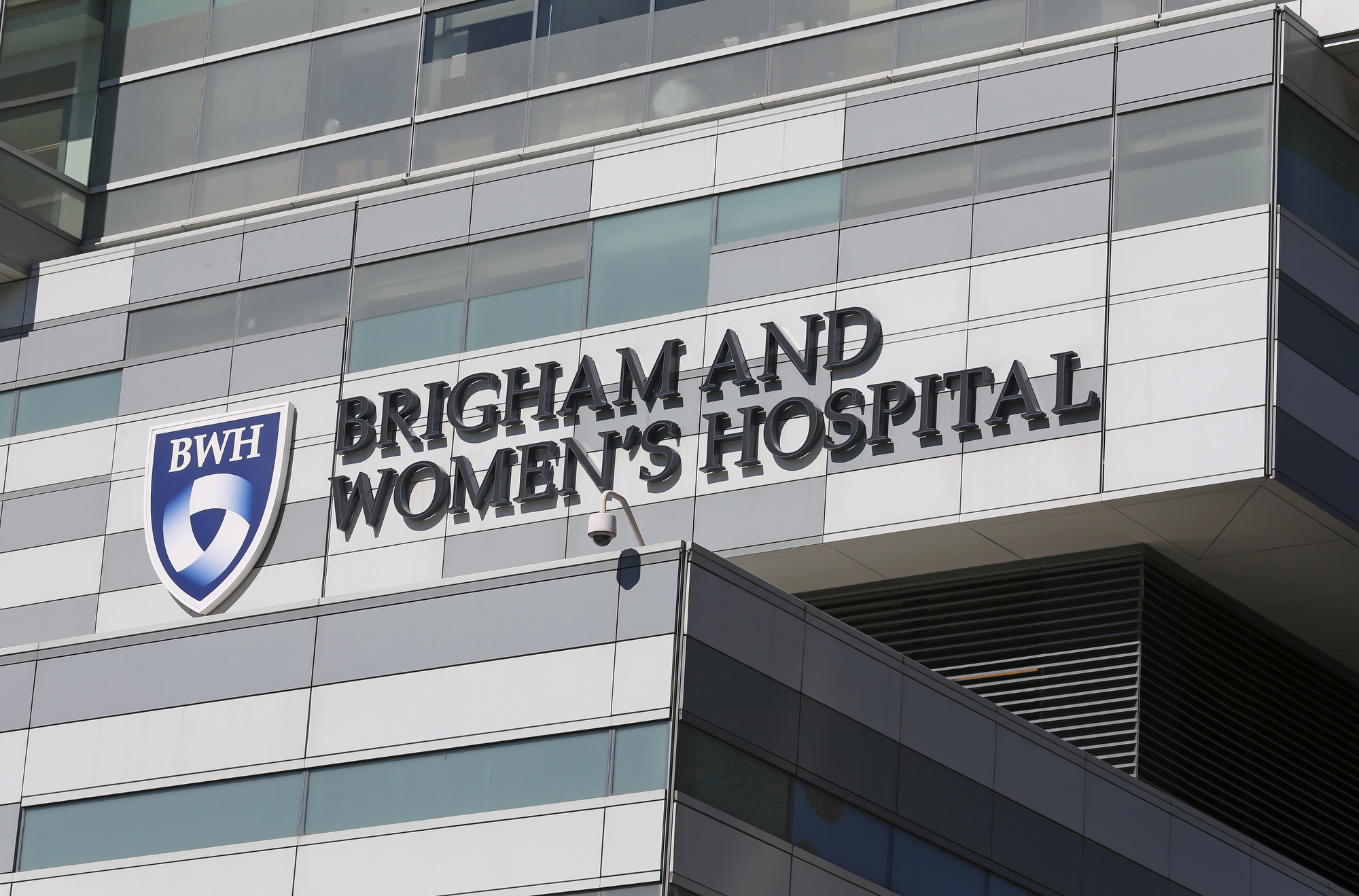 Brigham and Women's Hospital (BWH), Harvard University