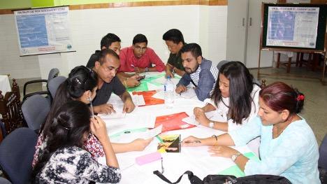 img-AKI-Training-in-Dharan