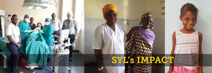 img-SYL-impact