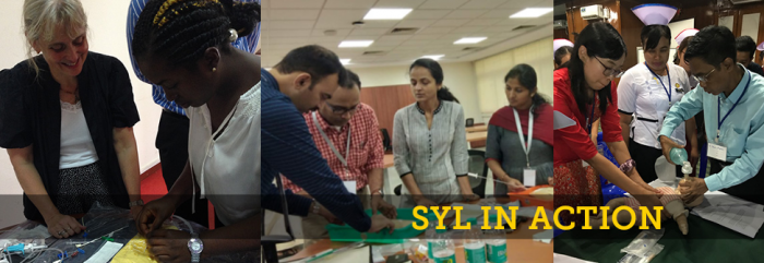 img-SYL-in-action