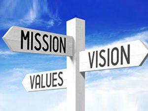 World Kidney Fund - ISN Mission