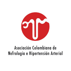 Colombian Society of Nephrology and Arterial Hypertension (CSNAH) - Member of the ISN