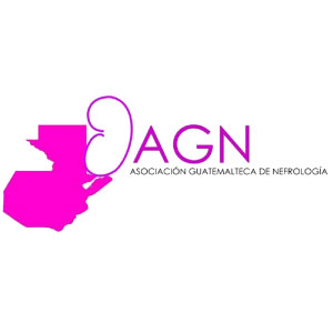 Guatemalan Nephrology Association - Member of the ISN