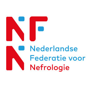 Dutch Federation of Nephrology (NfN) - Member of the ISN