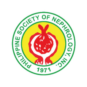 Philippine Society of Nephrology - Member of the ISN
