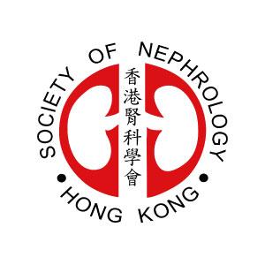 Hong Kong Society of Nephrology (HKSN) - Member of the ISN