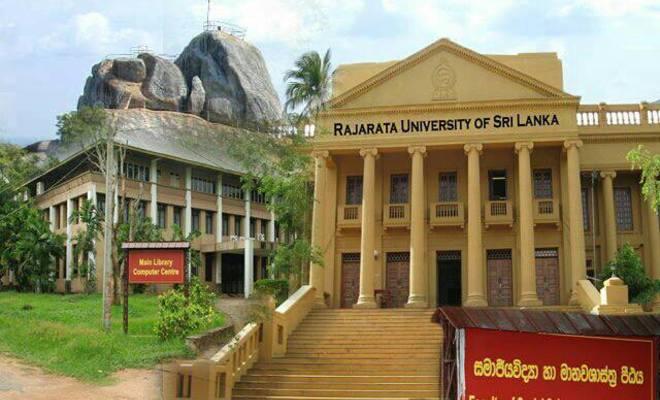 C.jayusamana SriLanka Uni photo