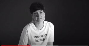 ISN Community Film Finalist - Patients Included
