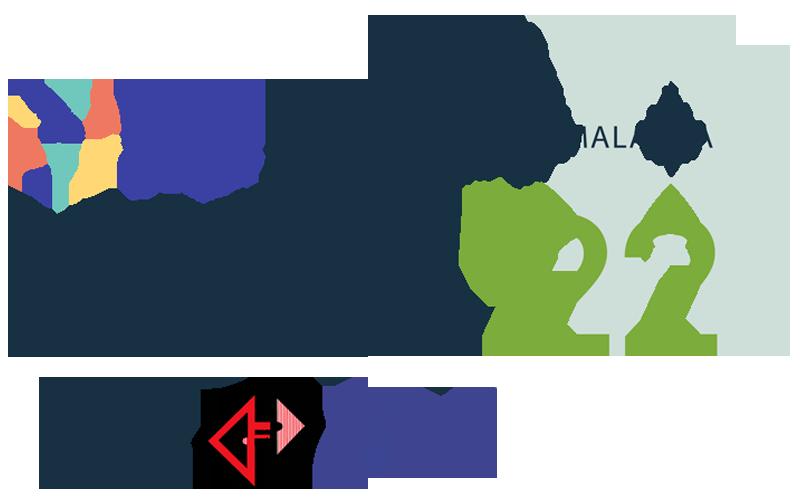 Congress Calendar 2022.World Congress Of Nephrology International Society Of Nephrology