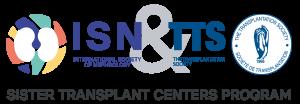 ISN-TTS Sister Transplant Centers