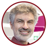 Yoshua Bengio: Understanding the potential and limitations of AI and deep learning