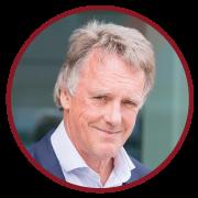 Peter Ratcliffe - Understanding cellular oxygen sensing mechanisms: Implications for medicine (Brenner/Dirks Lecture)
